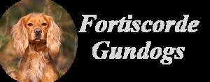 Fortiscorde Gundogs