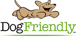 dog_friendly_logo